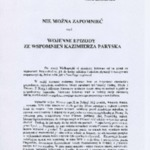 Parysek Kazimierz DOK.pdf