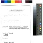 PO-865-1-cz-1.pdf
