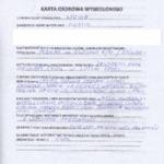 Karty Osobowe Wysiedlonych 33 DOK.pdf