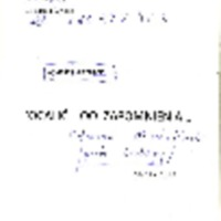 E Madaliński.pdf