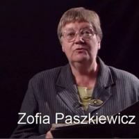 paszkiewicz.jpg