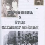 Kazimiera Woźniak