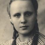 Szymańska Natalia  FOT.pdf