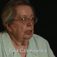 czarkowska-jpg.jpg
