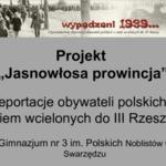 Wypędzeni prezentacja.pdf