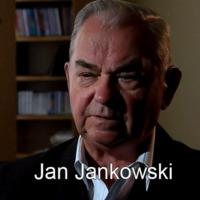 jankowski.jpg