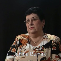 bulhak-jpg.jpg