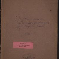 304-102.pdf