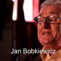 bobkiewicz.jpg