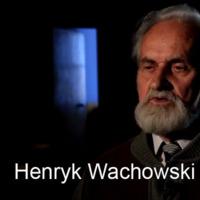 wachowski.jpg
