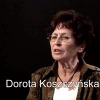 koszczynska.jpg