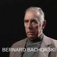 bachorski-jpg.jpg