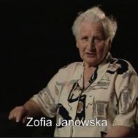 zofia-janowska-jpg.jpg