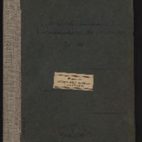 1009-1-1.pdf