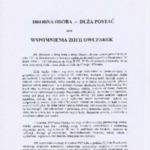 Owczarek Zofia DOK.pdf