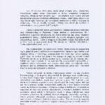 Czajka Leon DOK.pdf