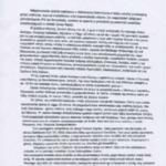 Rossa Daniel DOK.pdf