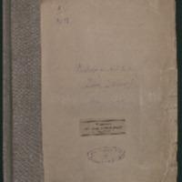 1009-2-9.pdf